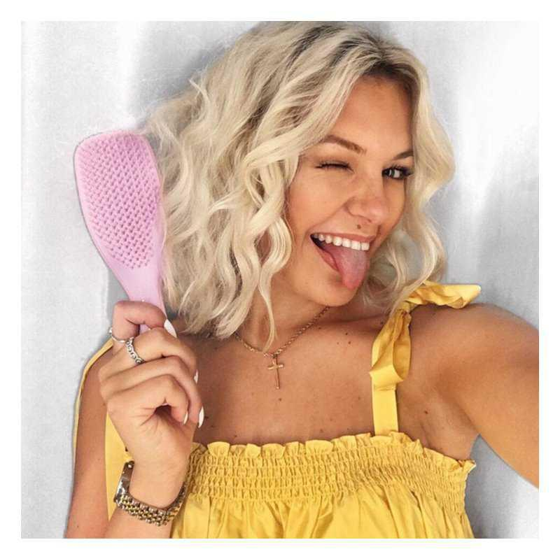 Tangle Teezer Wet Detangling hair