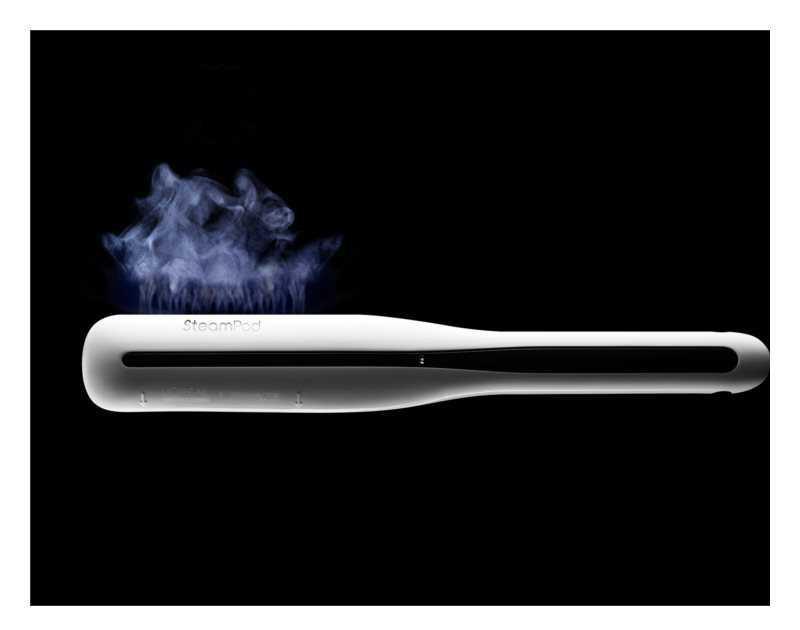 L'Oréal Professionnel Steampod 3.0 hair straighteners
