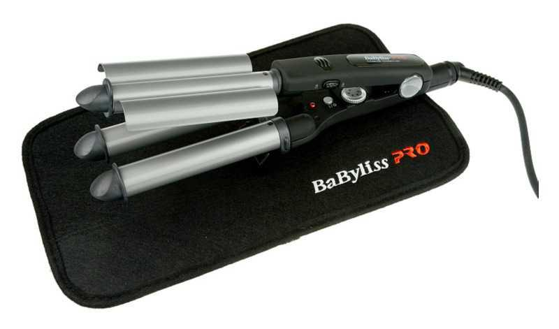 BaByliss PRO Curling Iron 2269TTE