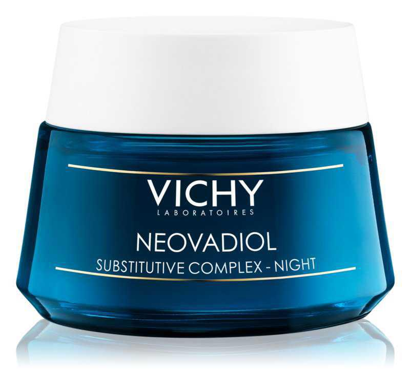 Vichy Neovadiol Compensating Complex skin aging