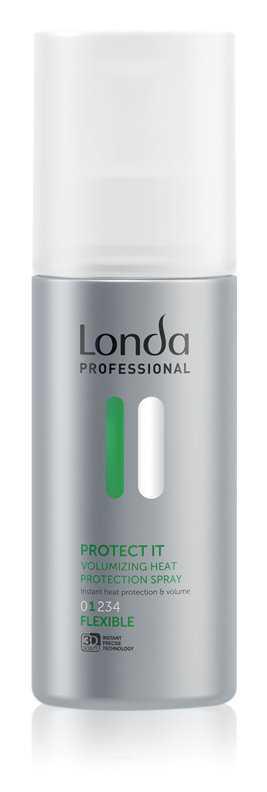 Londa Professional Protect it
