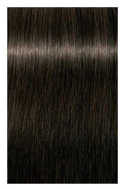 Schwarzkopf Professional IGORA Expert Mousse hair