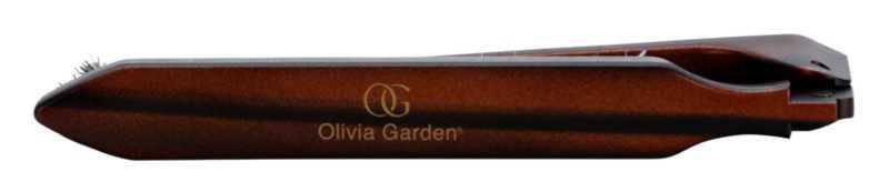 Olivia Garden Style-Up hair