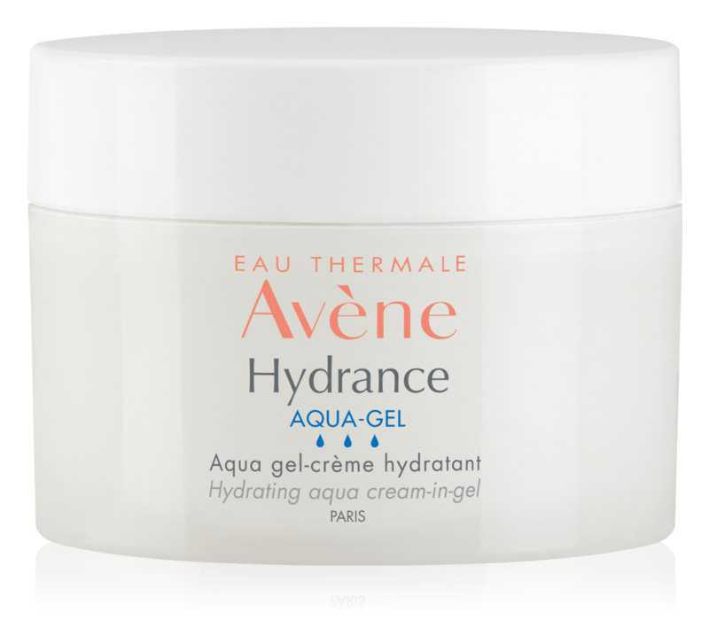 Avène Hydrance