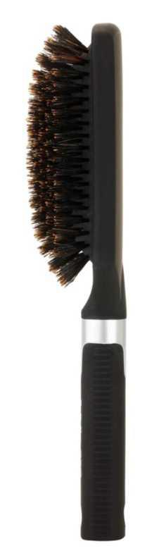 BaByliss PRO Brush Collection Professional Tools hair