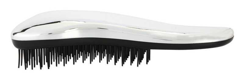 Dtangler Professional Hair Brush
