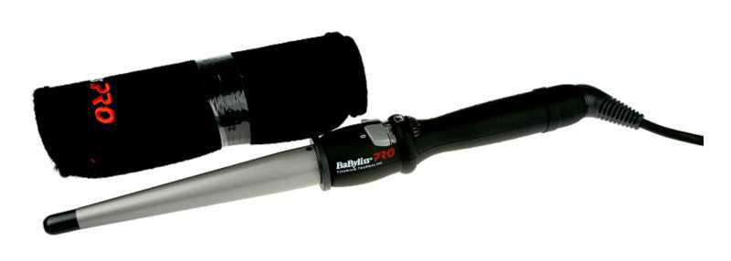 BaByliss PRO Curling Iron 2280TTE