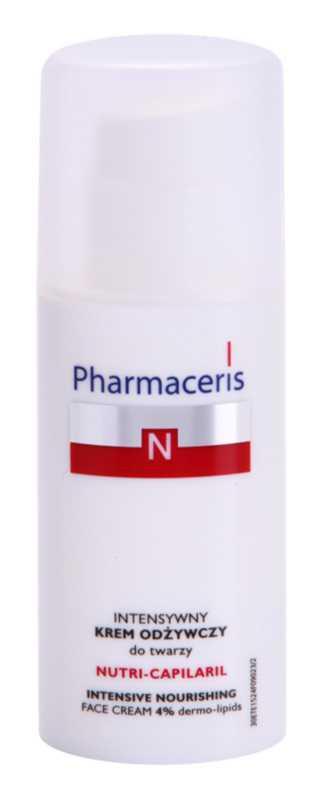 Pharmaceris N-Neocapillaries Nutri-Capilaril