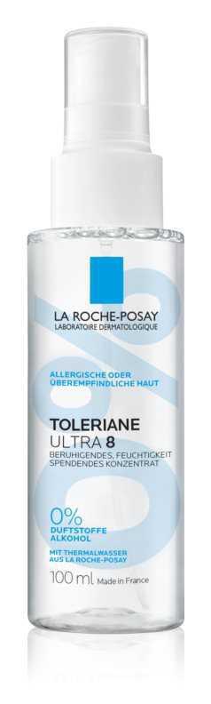 La Roche-Posay Toleriane Ultra 8