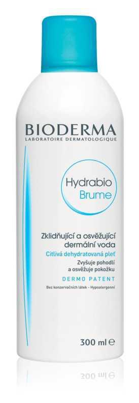 Bioderma Hydrabio Brume