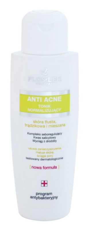 FlosLek Pharma Anti Acne