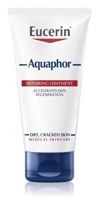 Eucerin Aquaphor body
