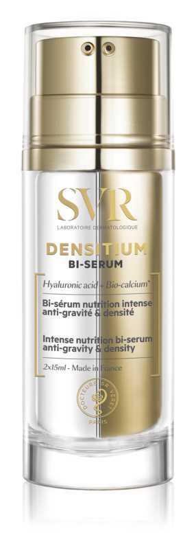 SVR Densitium