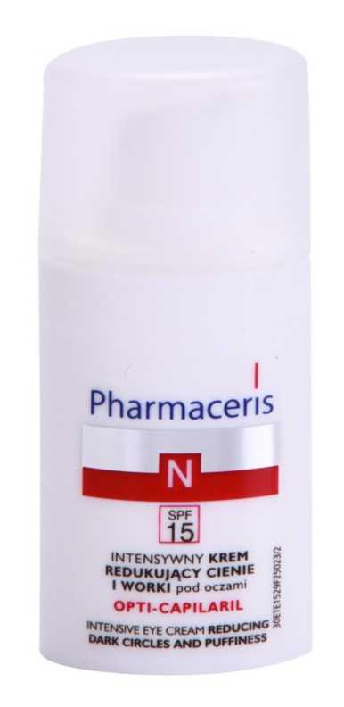 Pharmaceris N-Neocapillaries Opti-Capilaril