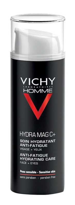 Vichy Homme Hydra-Mag C