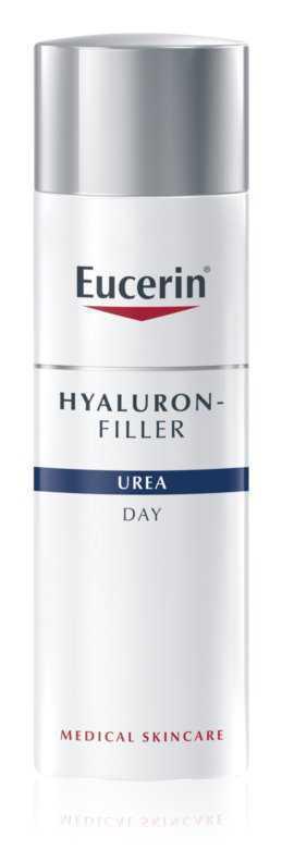 Eucerin Hyaluron-Filler Urea