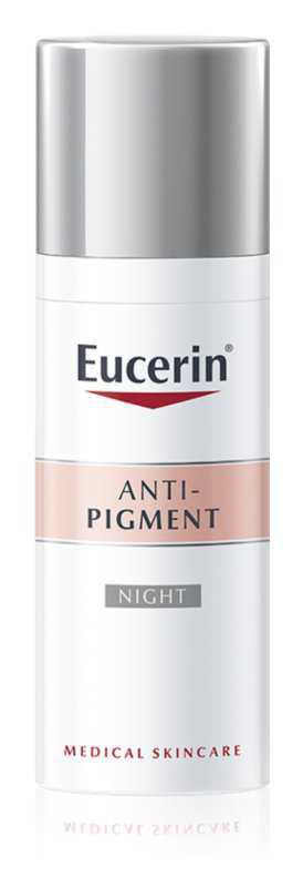 Eucerin Anti-Pigment