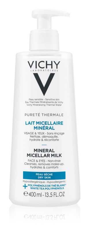 Vichy Pureté Thermale