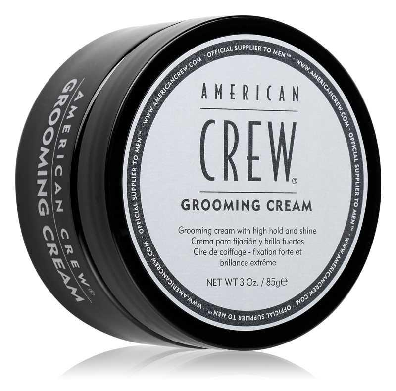 American Crew Styling Grooming Cream