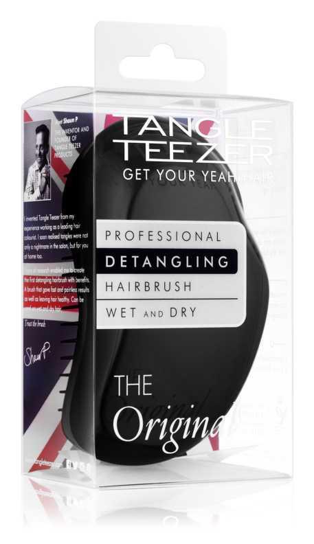 Tangle Teezer The Original hair