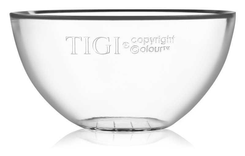 TIGI Colour