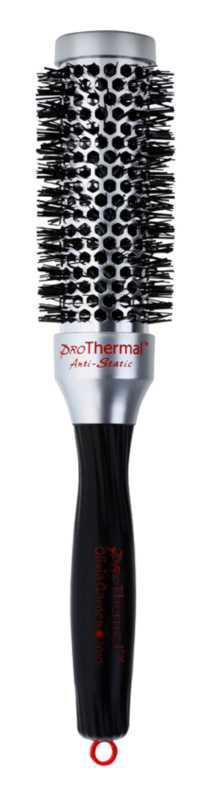 Olivia Garden ProThermal Anti-Static Collection hair
