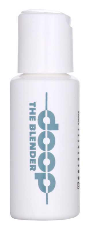 Doop The Blender