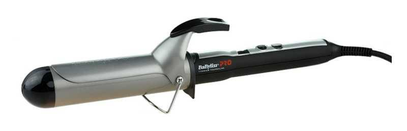 BaByliss PRO Curling Iron 2275TTE