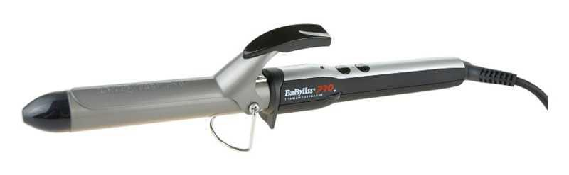 BaByliss PRO Curling Iron 2173TTE
