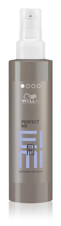 Wella Professionals Eimi Perfect Me