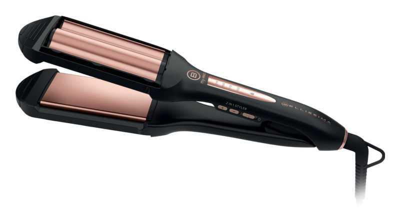Bellissima My Pro 2 in 1 Straight&Waves B29 100