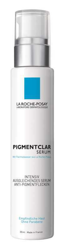 La Roche-Posay Pigmentclar