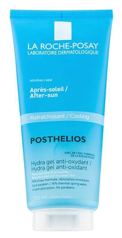 La Roche-Posay Posthelios