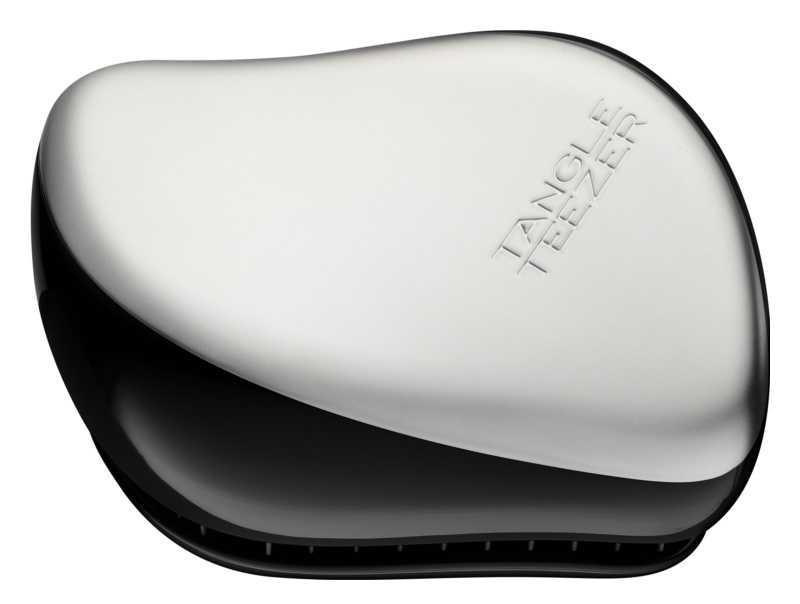 Tangle Teezer Compact Styler Men's Groomer