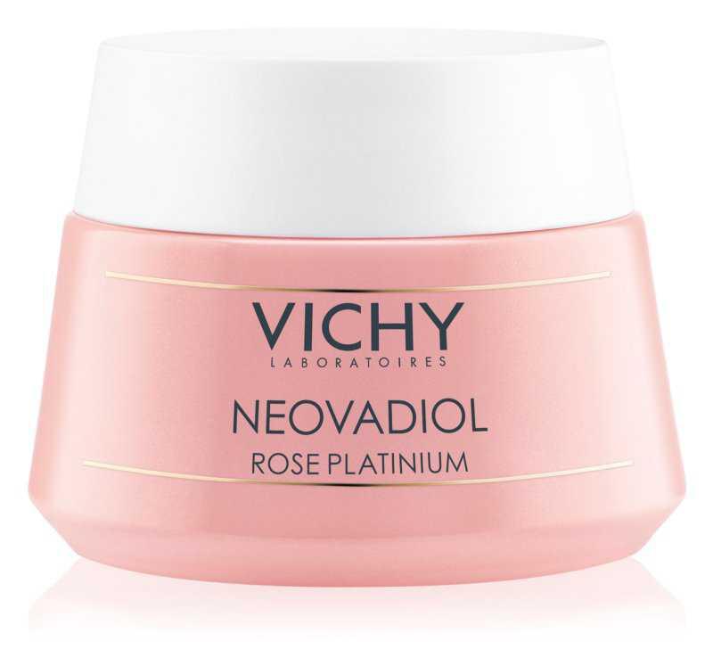 Vichy Neovadiol Rose Platinium skin aging