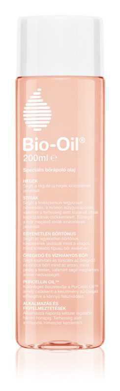 Bio-Oil olejek pielęgnacyjny skin aging