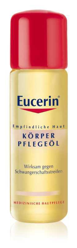 Eucerin pH5 body