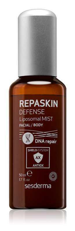 Sesderma Repaskin Defense