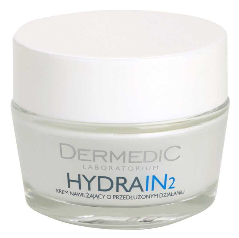 Dermedic Hydrain2