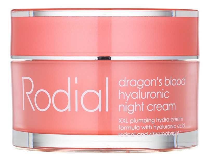 Rodial Dragon's Blood