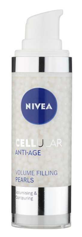 Nivea Cellular Anti-Age