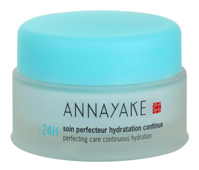 Annayake 24H Hydration
