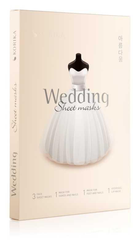 KORIKA Wedding