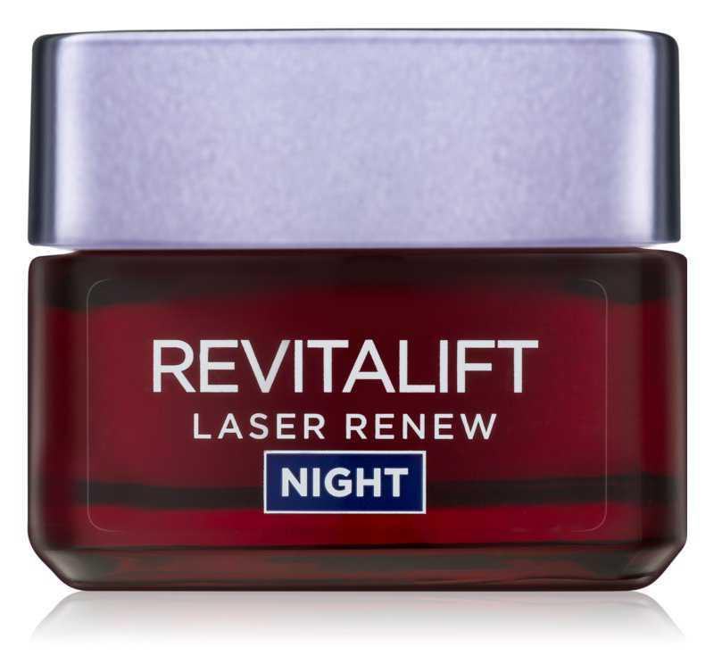L'Oréal Paris Revitalift Laser Renew