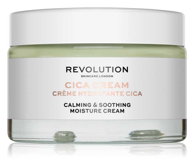 Revolution Skincare Cica