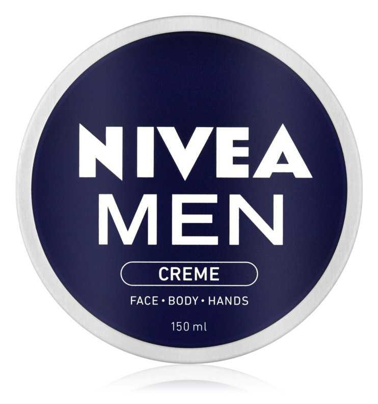 Nivea Men Original