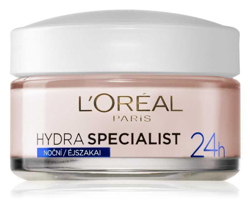 L'Oréal Paris Hydra Specialist
