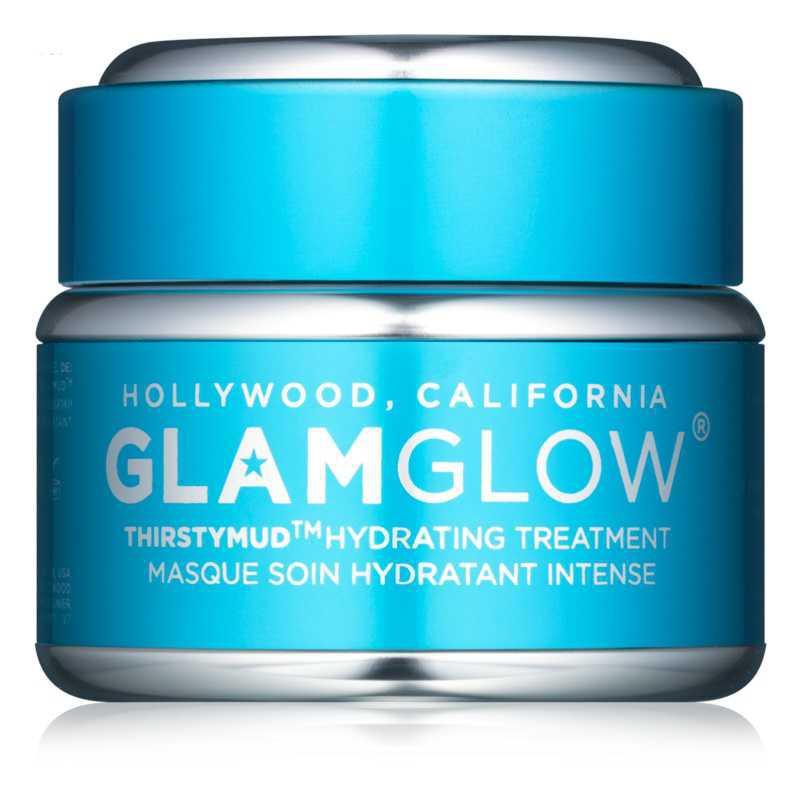 Glam Glow ThirstyMud