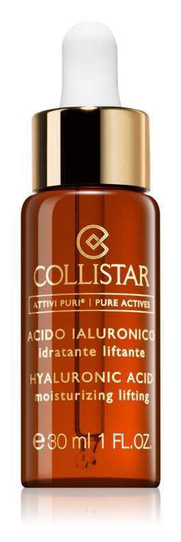 Collistar Pure Actives