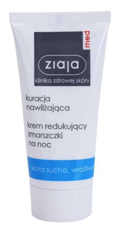 Ziaja Med Hydrating Care